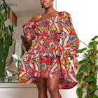Fadzeco African Dres...