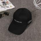 Fashion Baseball Hat...