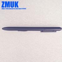 Genuine New Original Stylus Pen P N UP 714EA 06A 1