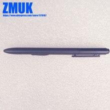 Genuine New Original Stylus Pen ,P/N UP-714EA-06A-1
