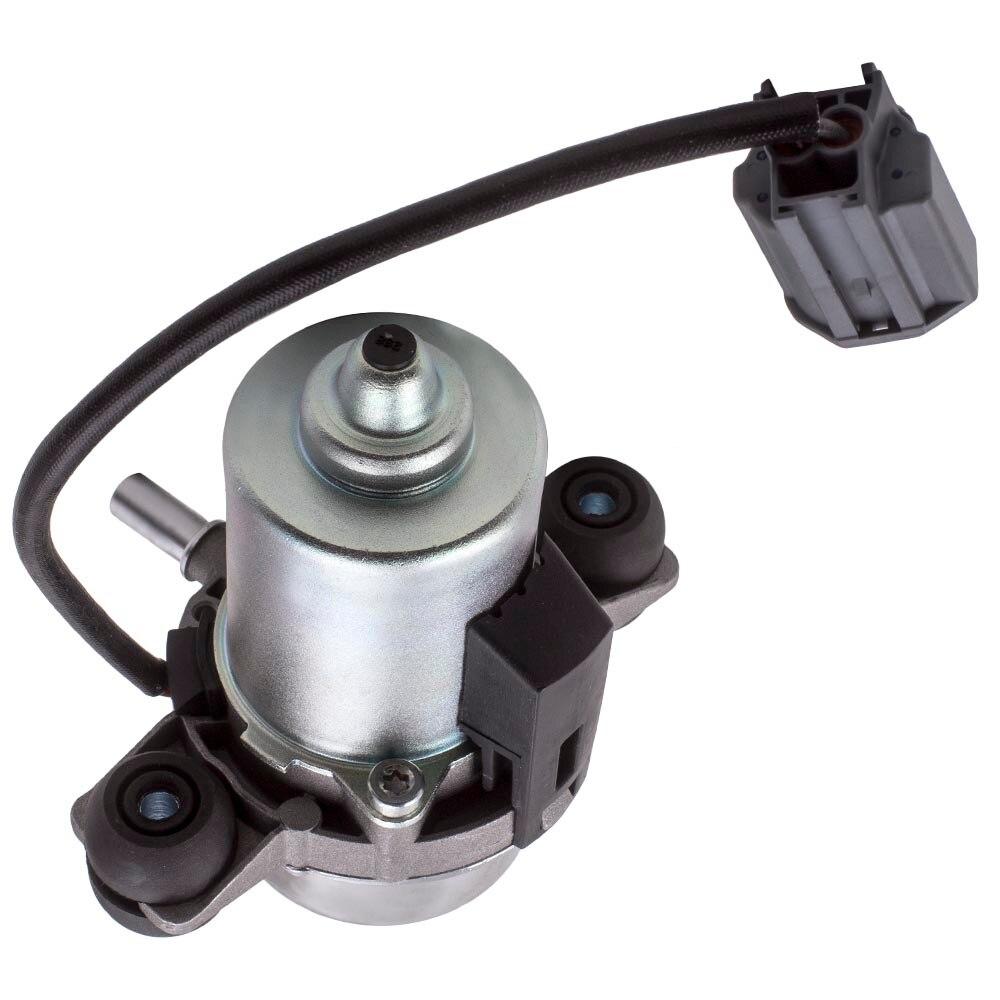 UP28 pompe à vide électrique Booster de frein de puissance assemblage de pompe auxiliaire pour Audi UP28 origine