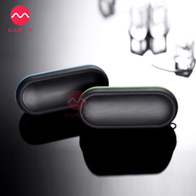 Bluetooth Speaker Tremendous Bass Sports activities Moveable Mini Speaker Water Proof Sound System 3D Stereo Music Encompass Help TF AUX USB
