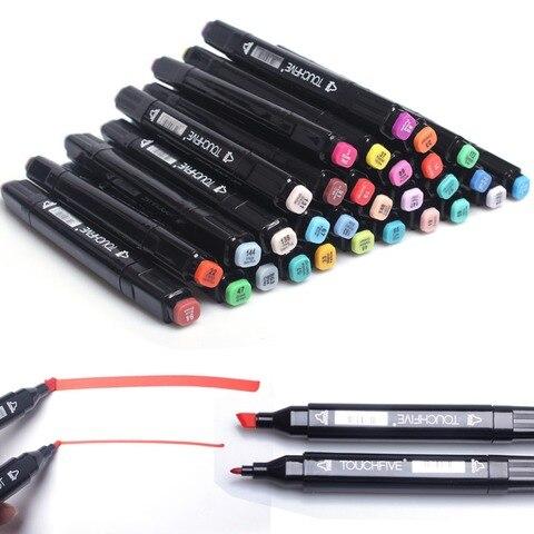 cheap marcadores da arte