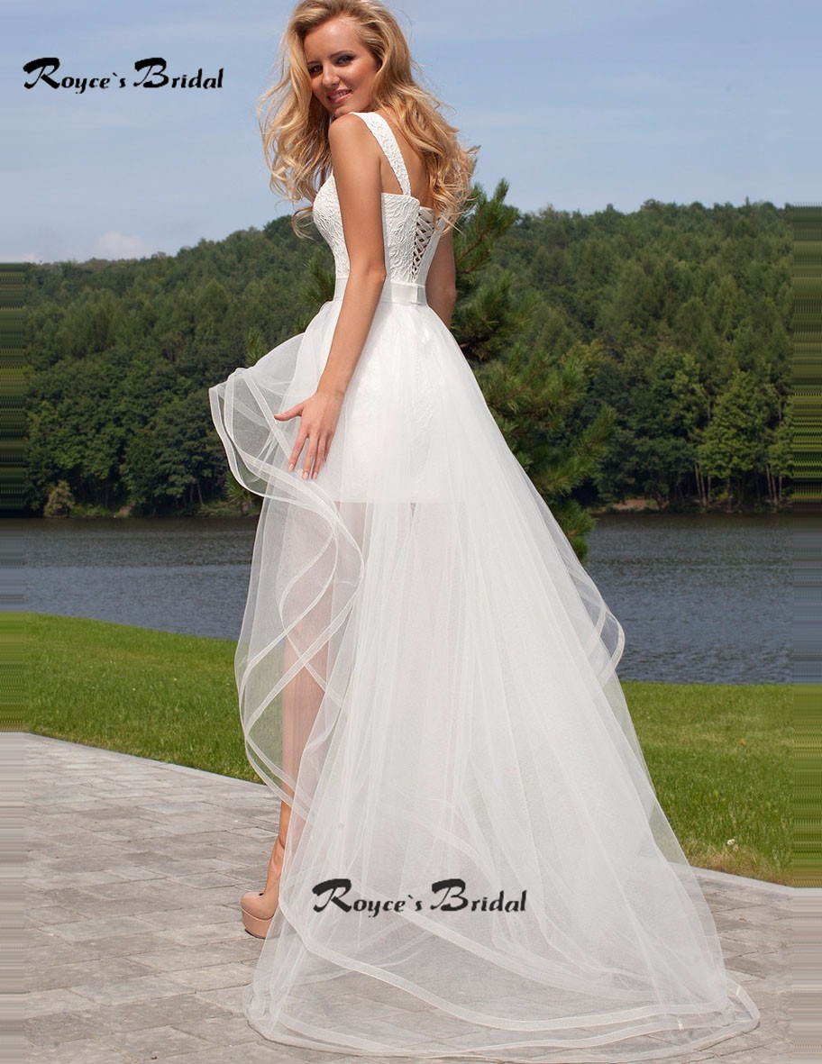 dress_page_open-uri20150202-9166-u7n60l