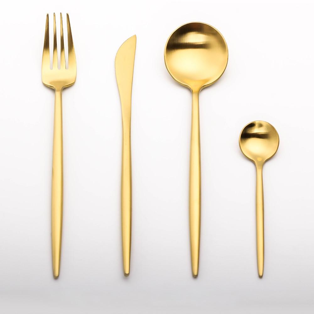 Online Get Cheap Gold Dinnerware -Aliexpress.com | Alibaba Group
