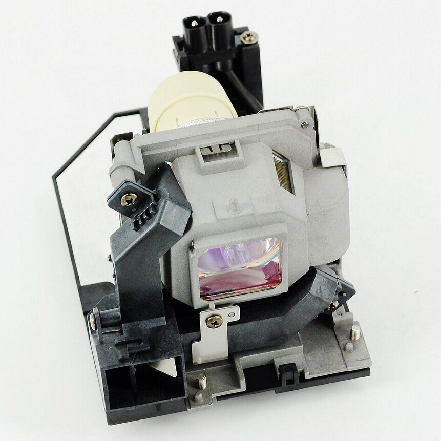 Replacement Original lamp w/housing NP30LP For NEC  M332XS / M352WS / M402X Projectors np30lp for nec m332xs m352ws m402h m402w m402x replacement projector lamp bulbs with housing