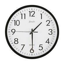Beautiful Retro Wood Wall Clocks Home Decor Nordic Design Modern Self  Adhesive Wall Clock Wanduhr Zegar