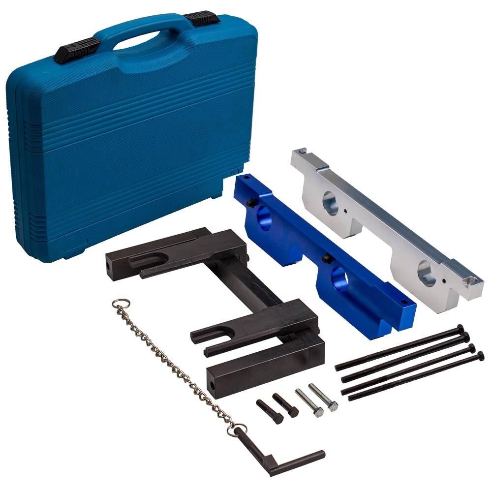 17 шт. дизельный инжектор сиденья резак набор инструментов для Mercedes Benz CRD чехол для хранения