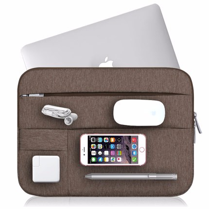 Inch Bag Mac for 8