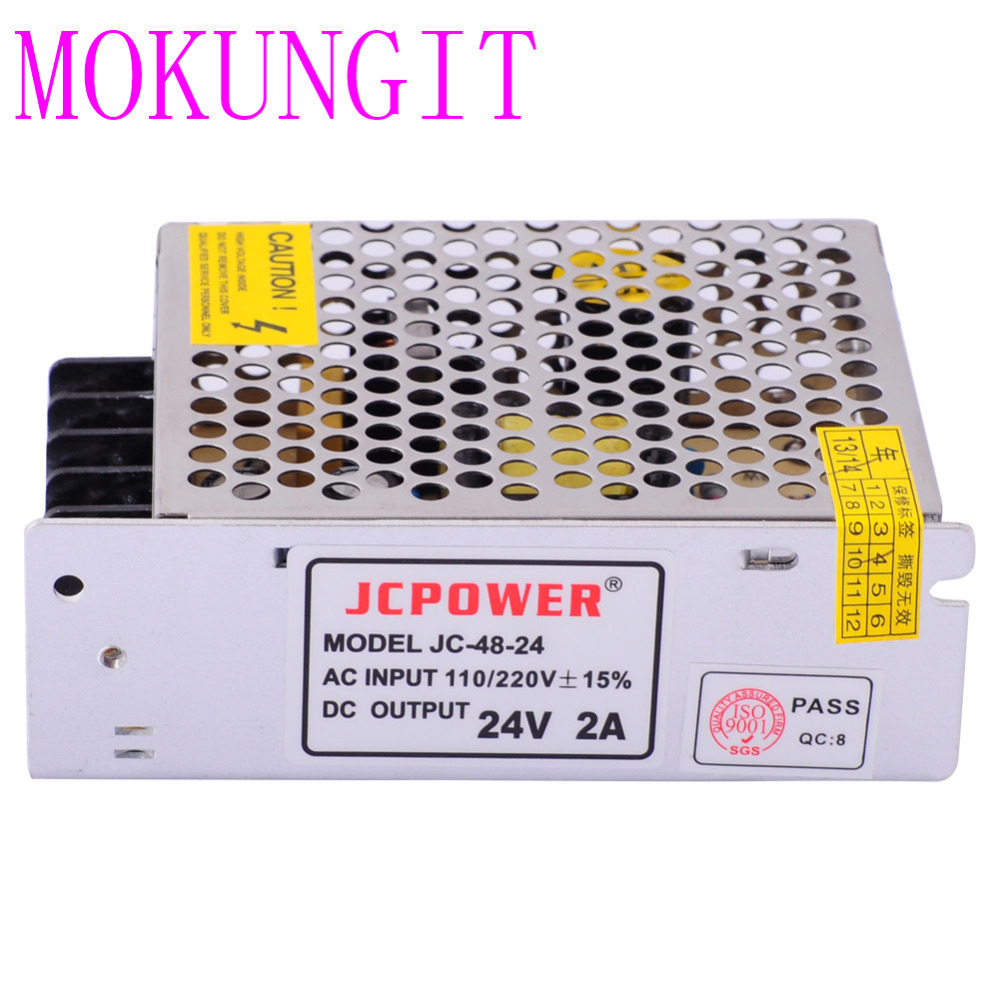IP67 100W IP67 Waterproof Switching Power Supply Regulated Transformer Short Circuit and Over Current Protection DC12V Shortage Protection Overload Protection Over Voltage Protection.