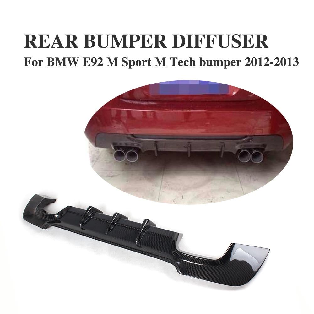 2013 bmw 335i coupe exhaust