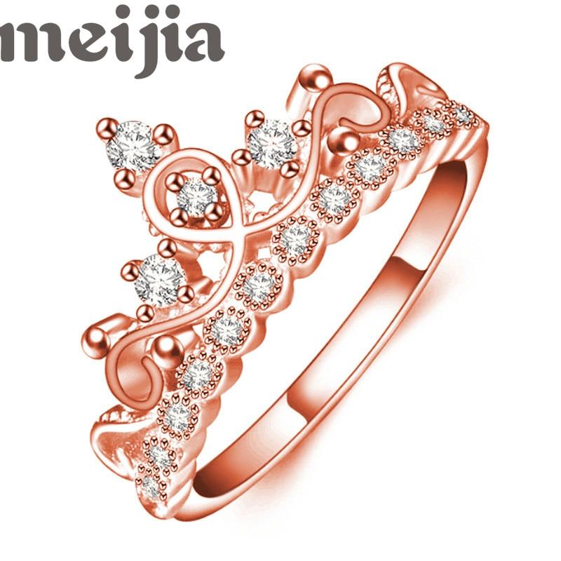 pandora anillos corona precio