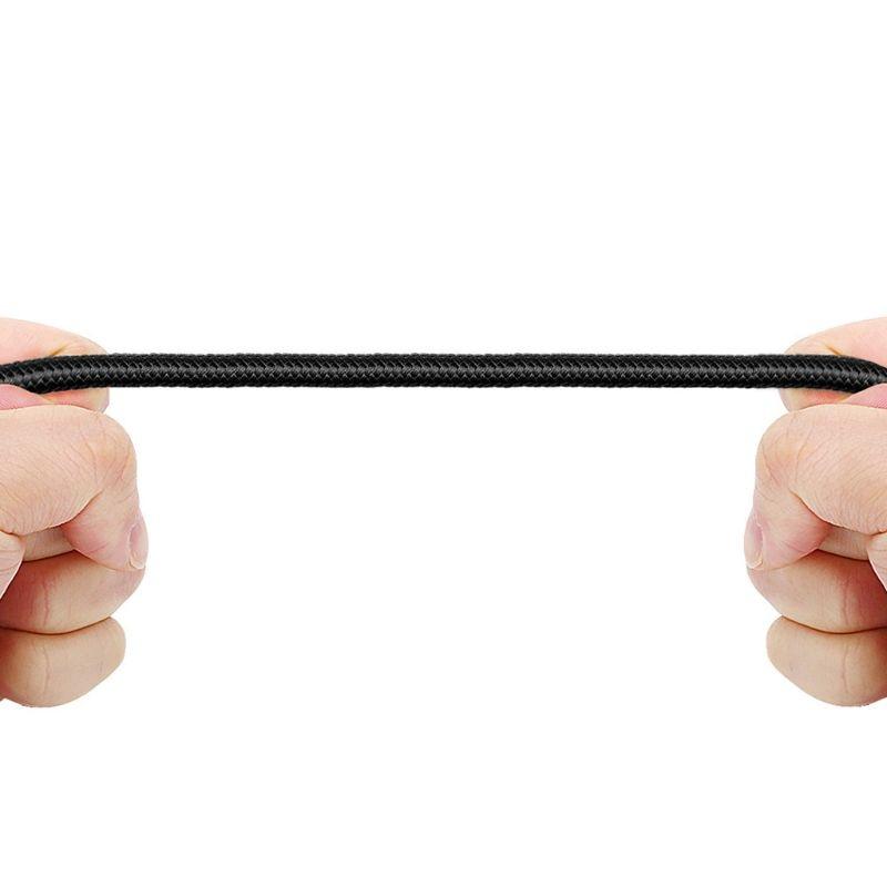 Кабель для передачи данных с дистанционным управлением, линейный провод для мобильного телефона, планшет MicroUSB