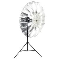 Four lamp head Flash Lamp Holder Photographic Lamp Holder Flash Lamp Holder Umbrella 4in1 flash light branket