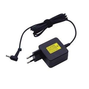 Image 5 - ASUS 19V 1.75A 33W AC di Alimentazione Del Computer Portatile Adattatore del Caricatore di Corsa Per ASUS Vivobook S200 S220 X200T X202E X553M q200E X201E ADP 33AW