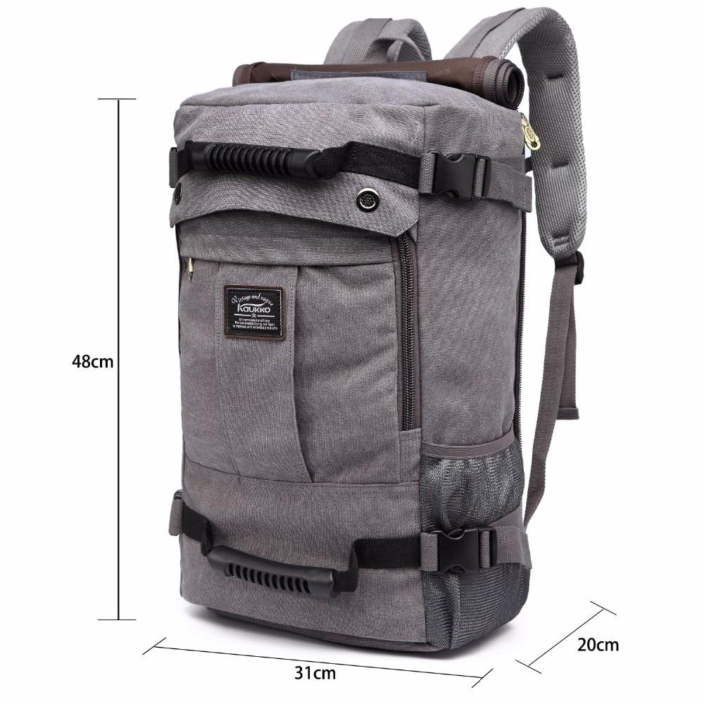 sacolas multifuncionais sacolas de viagem Exterior : Saco Contínuo