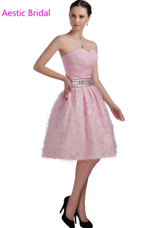 Дешевое платье на подростка