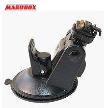 Marubox M610R Автомобильный видеорегистратор держатель для камеры с присоской dvr gps камера подставка DVR Автомобильный кронштейн для регистратора для RECXON DiXon Blackview