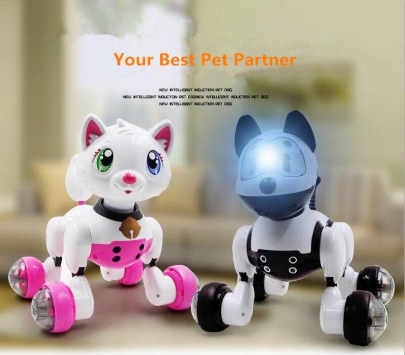 Cheap Animais eletrônicos