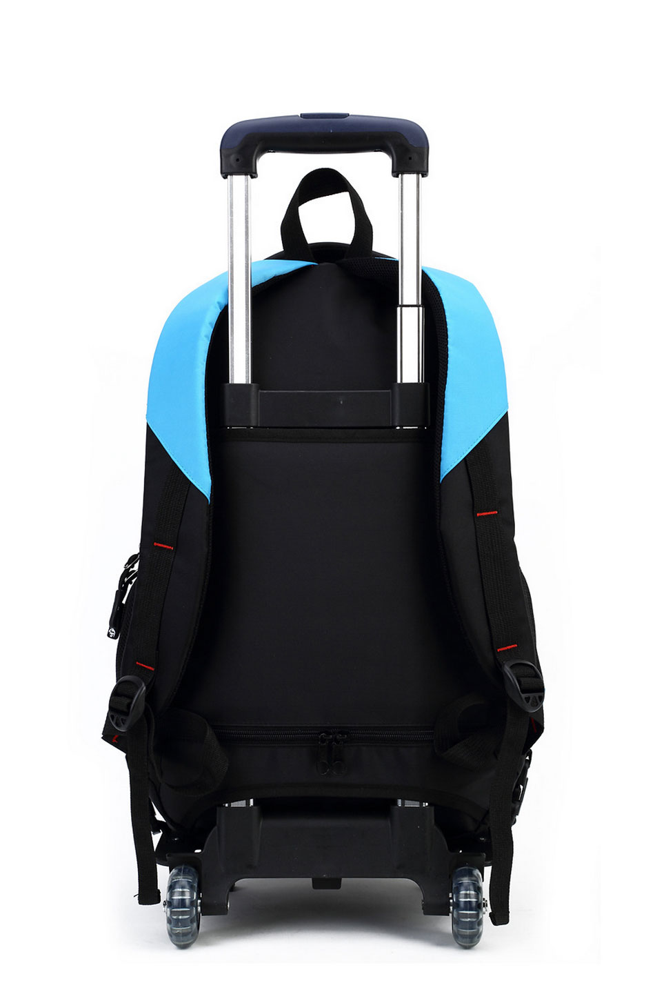 Trolley-Backpack-For-Children_08
