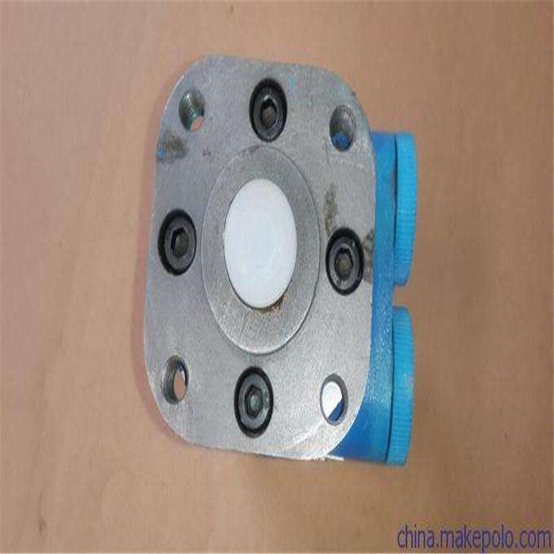 2018073101-xiaofanghuashengoumeijia220-7-colour pièces modèle de électrique outils Remplacement Chauffe-Eau Électrique Immersion