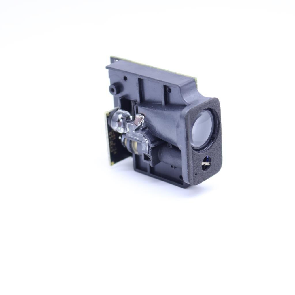 40m Laser Distance Densors 2mm Ranging Range Finder Module Alarm Sensor