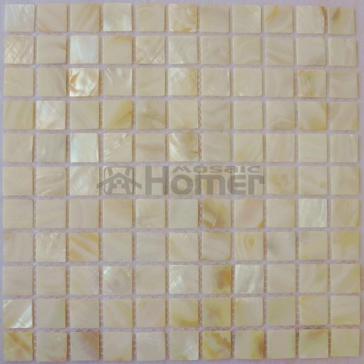 Mosaico bagno mosaico da interno da bagno da pavimento in gres four seasons bloom piastrelle - Piastrelle da interno prezzi ...