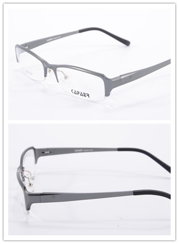 17af2c82a15 Mens Designer Glasses Clear Frame