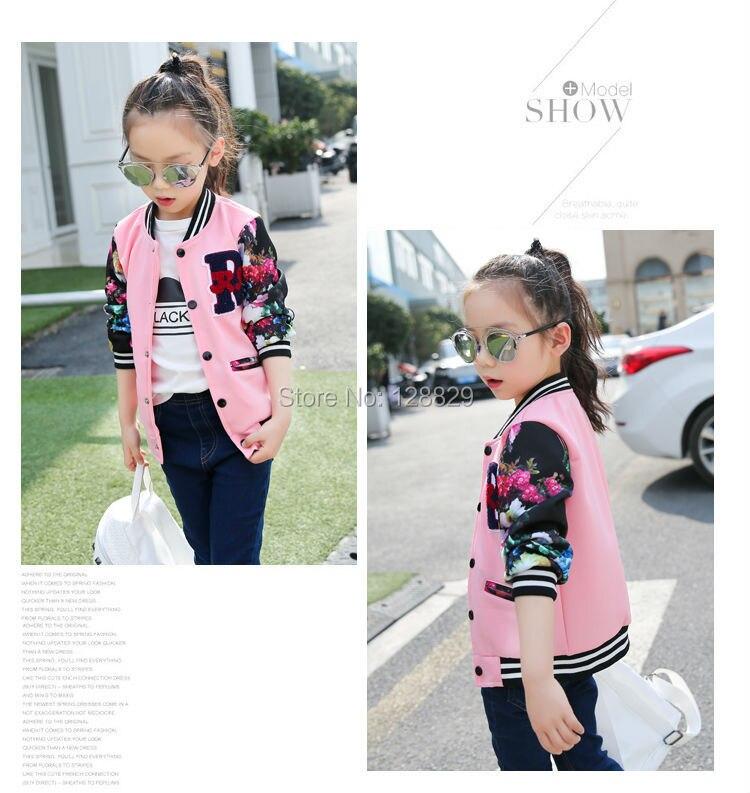 Coats For Girls (15)