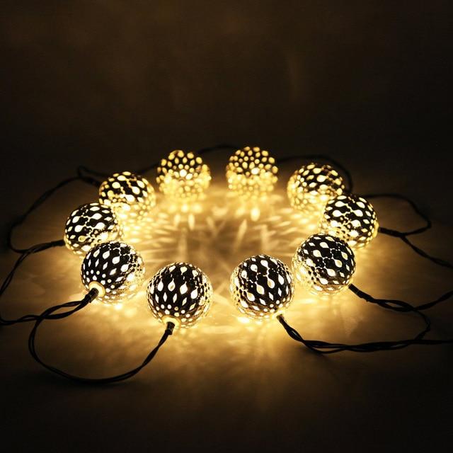 Where To Buy Led Christmas Lights