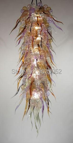 Frete Grátis Modern Iluminação De Cristal Lustres Retangulares