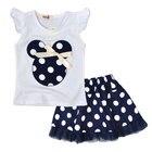 Girls clothing sets ...