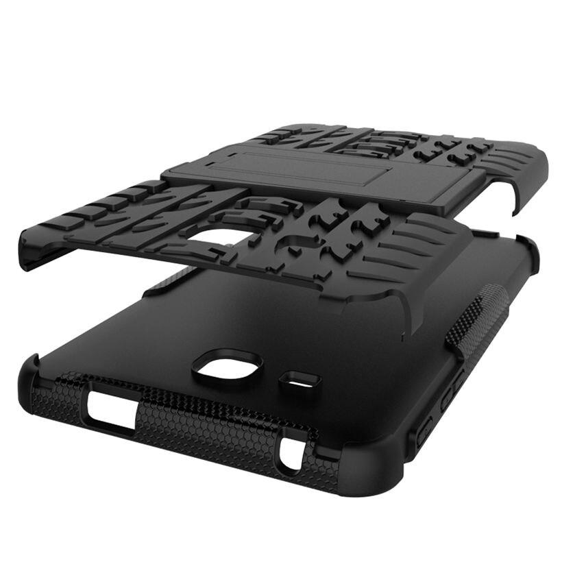 Samsung Galaxy Tab A A6 7,0 tolli 2016 T280 T285 kaane tahvelarvuti - Tahvelarvutite tarvikud - Foto 5