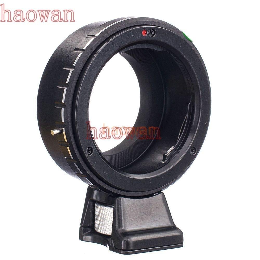 Minolta MD MC mount lens to Fujifilm fuji FX X adapter ring with tripod for X-E2/X-E1/X-Pro1/X-M1/X-A2/X-A1/X-T1 xpro2 camera