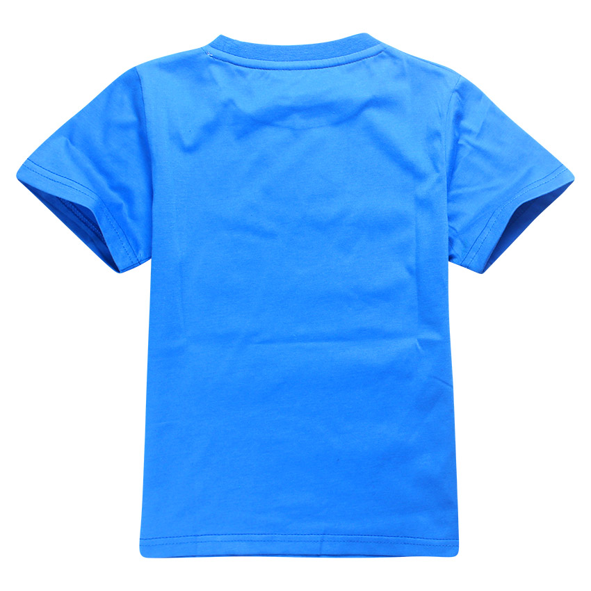 Fashion-baby-tshirt-for-boys-children-t-shirts-girls-and-blouses-kids-blazing-t-shirt-clothes-clothing-infants-costume-4