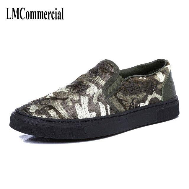 la pédale nouvelle du printemps et de l'été de chaussures pédale la paresseux mocassin hommes souliers b2399b
