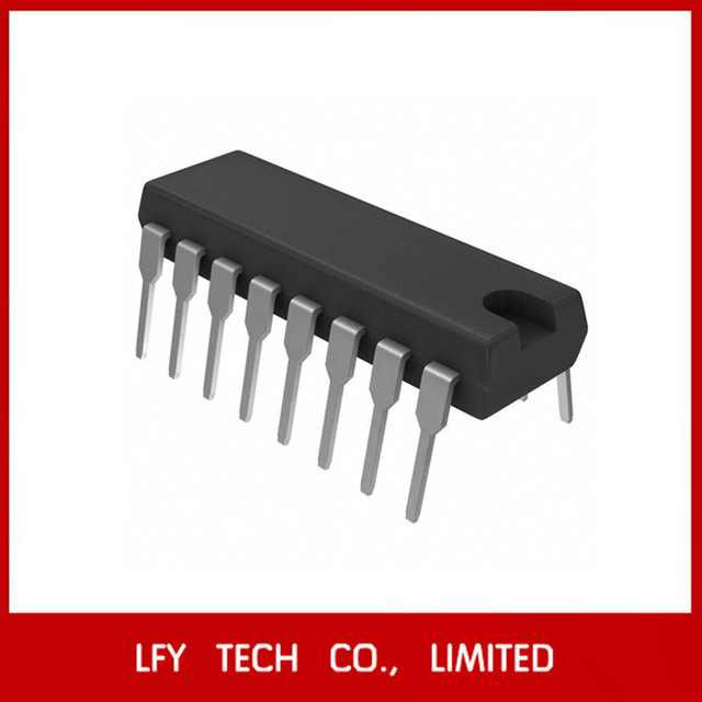 Ic Free Shipping >> Us 12 7 Ba5053 Dip New Stock Ic Free Shipping On Aliexpress Com Alibaba Group