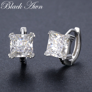 Classic 5.3g 925 Sterling Silv