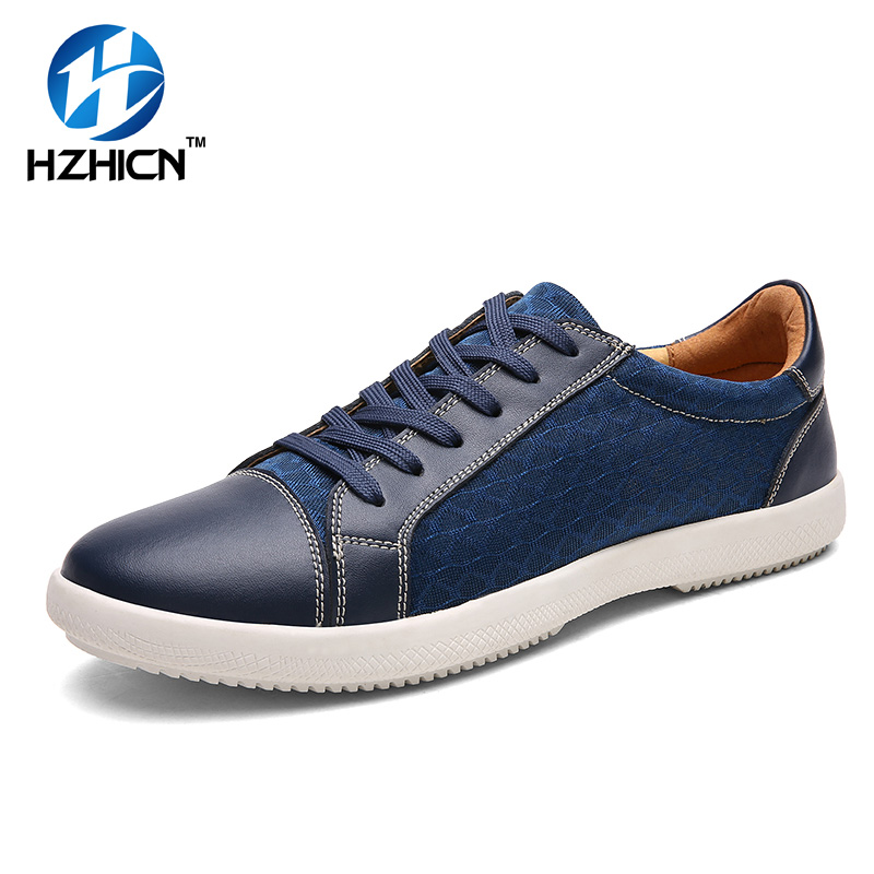 2017 New Fashion Men Casual Shoes Canvas Lace-up Men Driving Shoes High Quality Men Shoes Luxury Brand Men Leisure Shoes led shoes for adults women casual shoes 2016 new fashion men canvas shoes