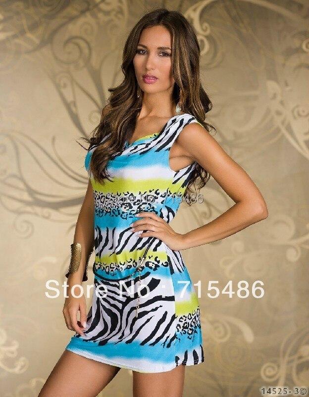 Zebra Print Prom Dresses Reviews - Online Shopping Zebra Print ...