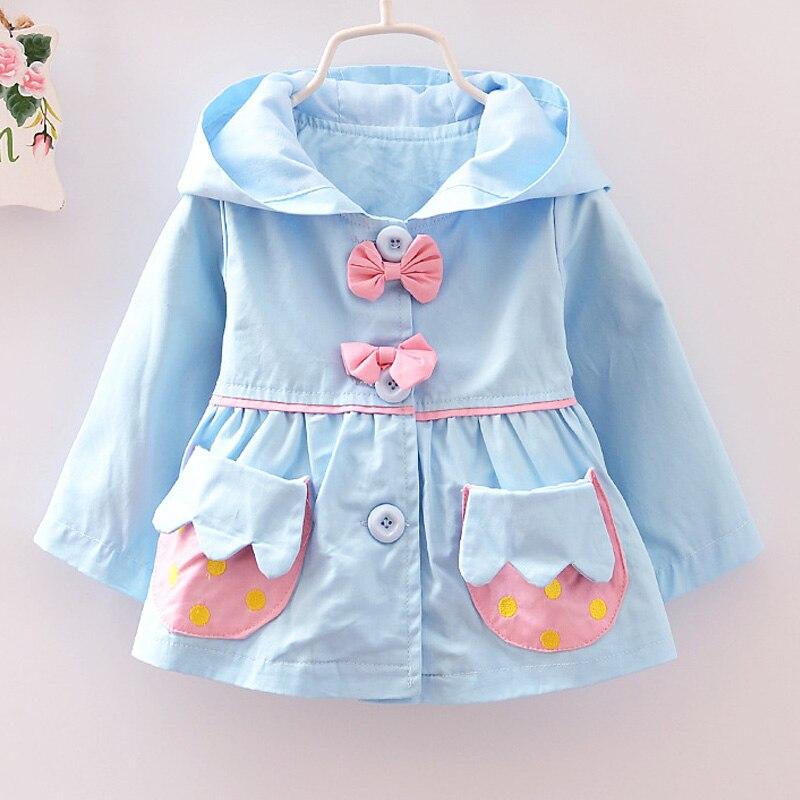 Online Get Cheap Toddler Spring Jackets for Girls -Aliexpress.com ...