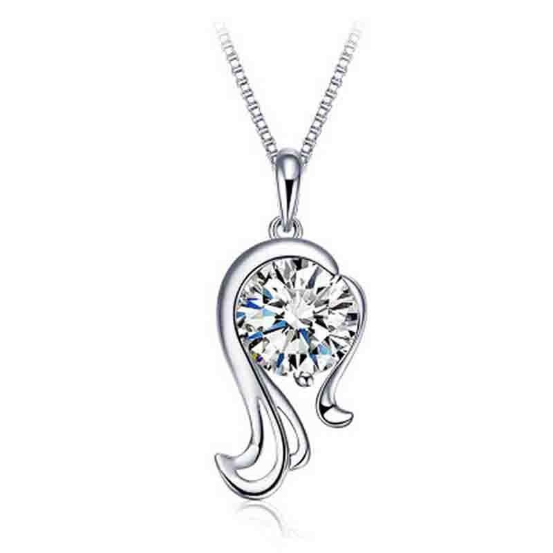 12-Constellation-Silver-Zircon-Choker-Necklace-Pendants-Women-Fashion-Gros-Collier-Femme-2015-New-Design-Summer (13)