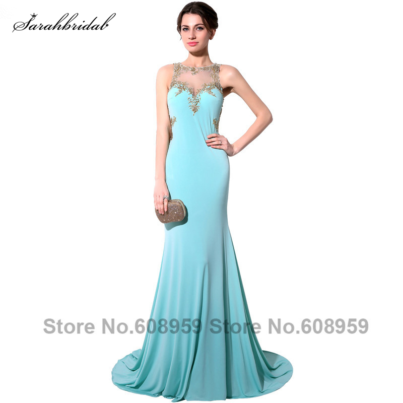 Großhandel leather prom dress Gallery - Billig kaufen leather prom ...