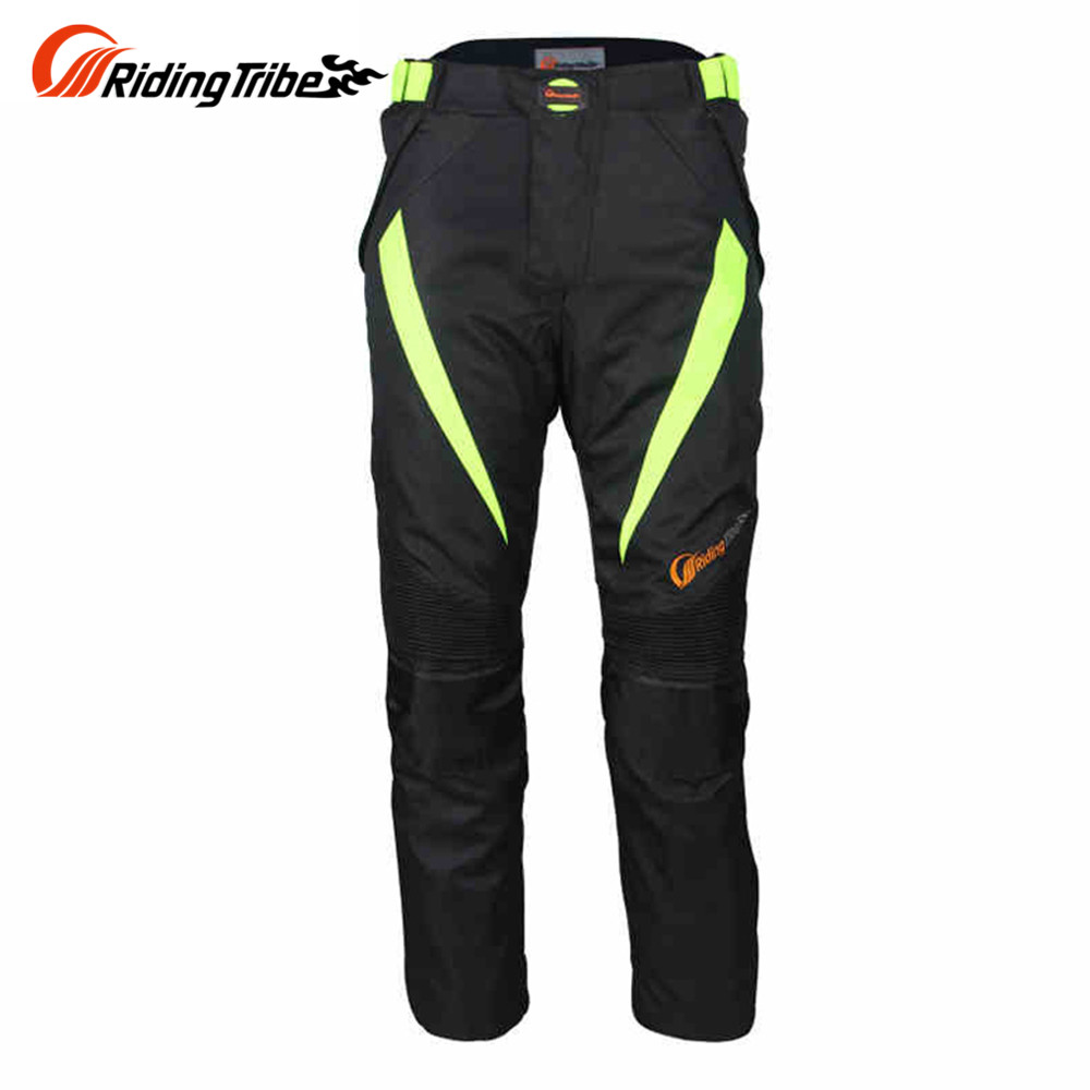 Riding Tribe Summer Breathable Motorcycle Hip Protector Pants Motorcycle Riding Racing Pants Motocross Guard Trousers scoyco motorcycle riding knee protector extreme sports knee pads bycle cycling bike racing tactal skate protective ear