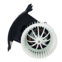 КАЛОРИФЕР, вентилятор двигателя LHD для OPEL VECTRA C Caravan Z02 1,6 1,8 1,9 13250115 1845089 13250115 13221349