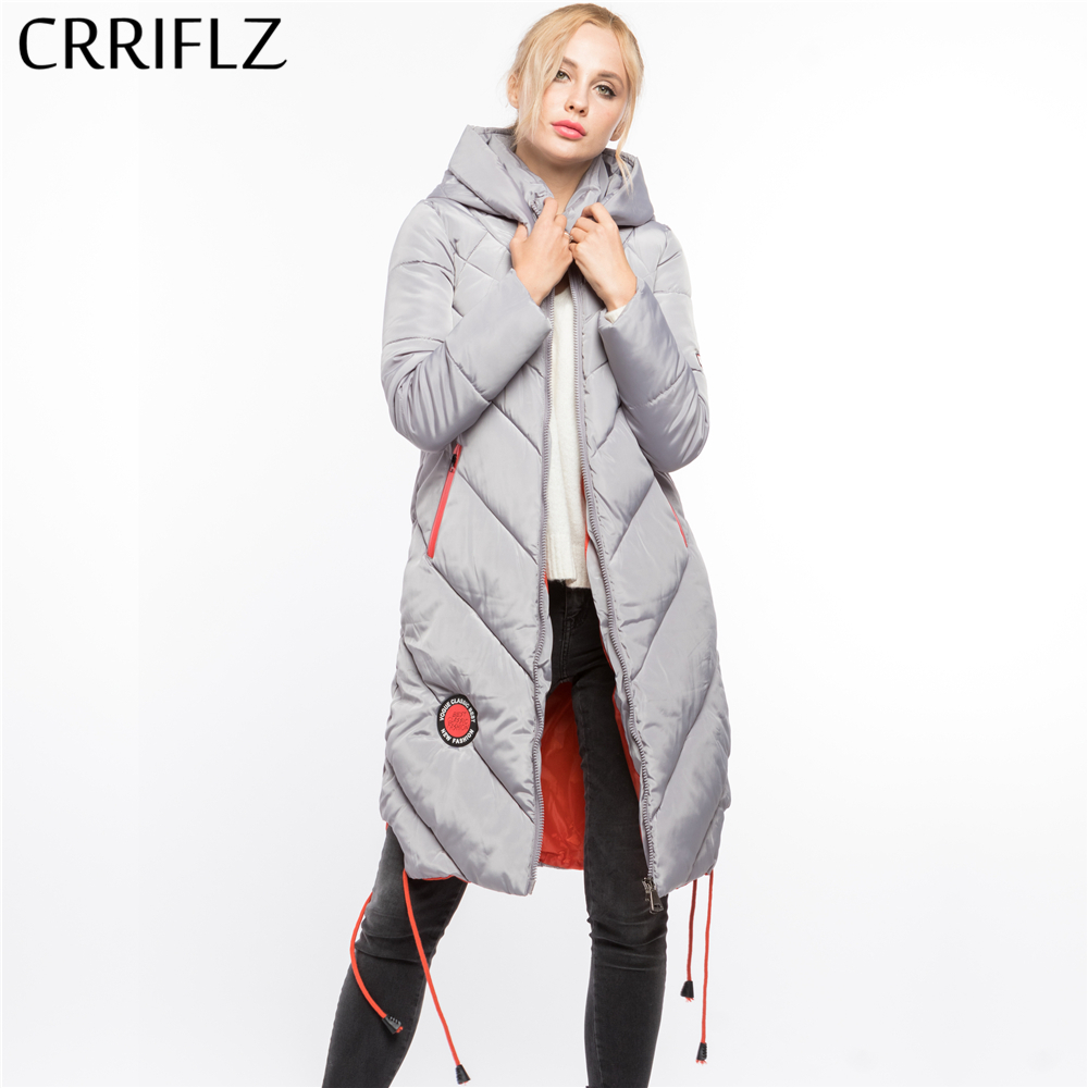 winter apparel clearance