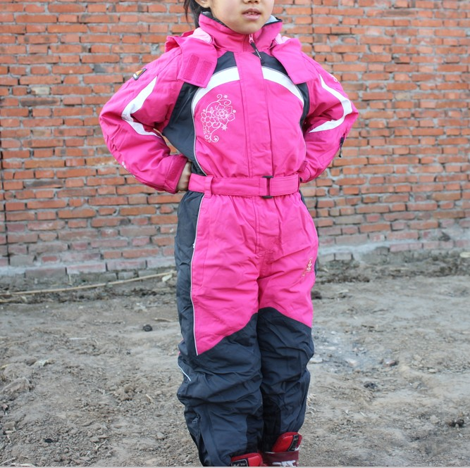 Bundling up your baby for winter has never been so adorable with Columbia Sportswear® sets, snowsuits and buntings. Menu New Arrivals Winter Boots Waterproof Shoes Montrail: Trail Running Baby Snowsuits & Buntings; Baby Snowsuits & Buntings 11 .