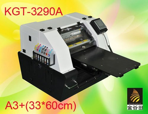 print on any material,Japanese CNC Software,touch-screen operating system,Epson print head,Japanese program board,all sizes