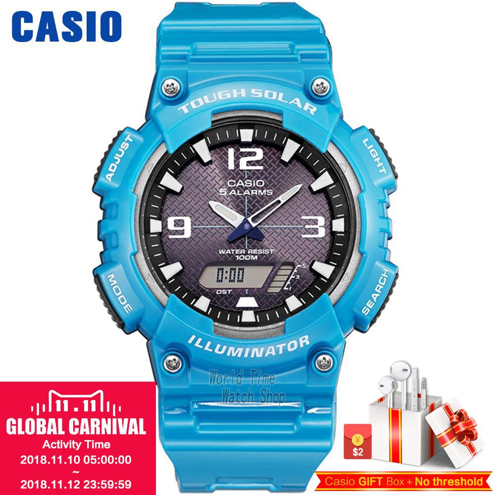 Casio watch Solar Multifunctional Men's Watches AQ-S810WC-3A AQ-S810WC-4A AQ-S810WC-7A AQ-S800WD-1E AQ-S800WD-7E egrincy 2rca to 2 rca male to male audio cable gold plated 2rca r l audio cable for quad 405 home theater tv amplifier sound box