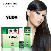 Original Yuda Pilatory Extra Strength Alopecia Hair Growth Hair Treatment Stop Hair Loss Products Hair Growth